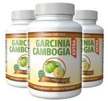 Acai berry reviews weight loss forum image 7