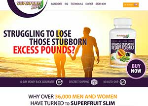 Buy weight loss pills online in india image 10